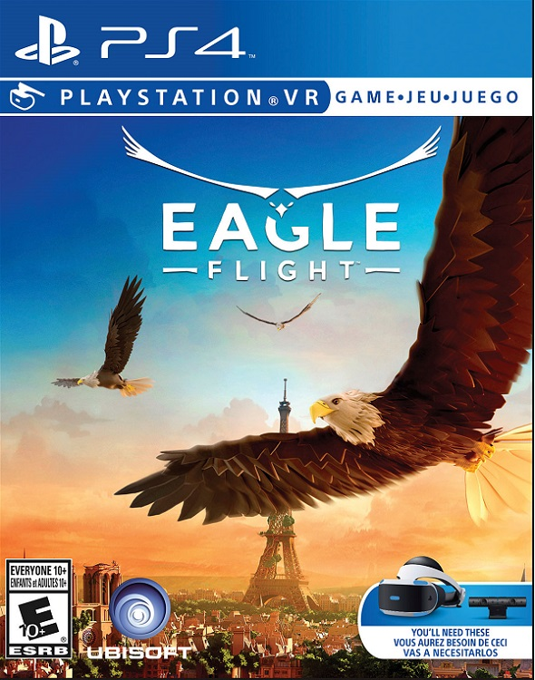 eagle-flight-5