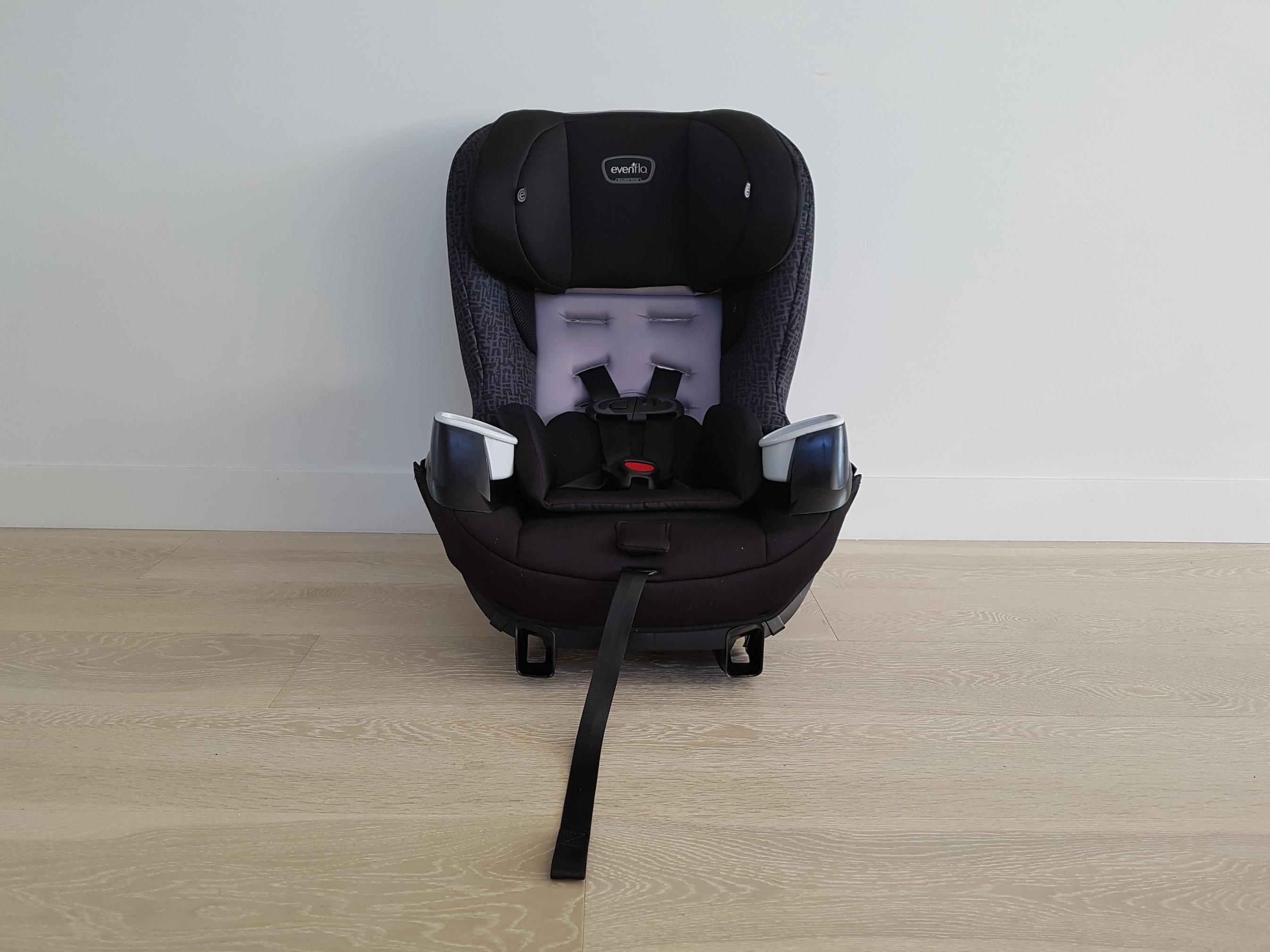 evenflo_car_seat_bby_full
