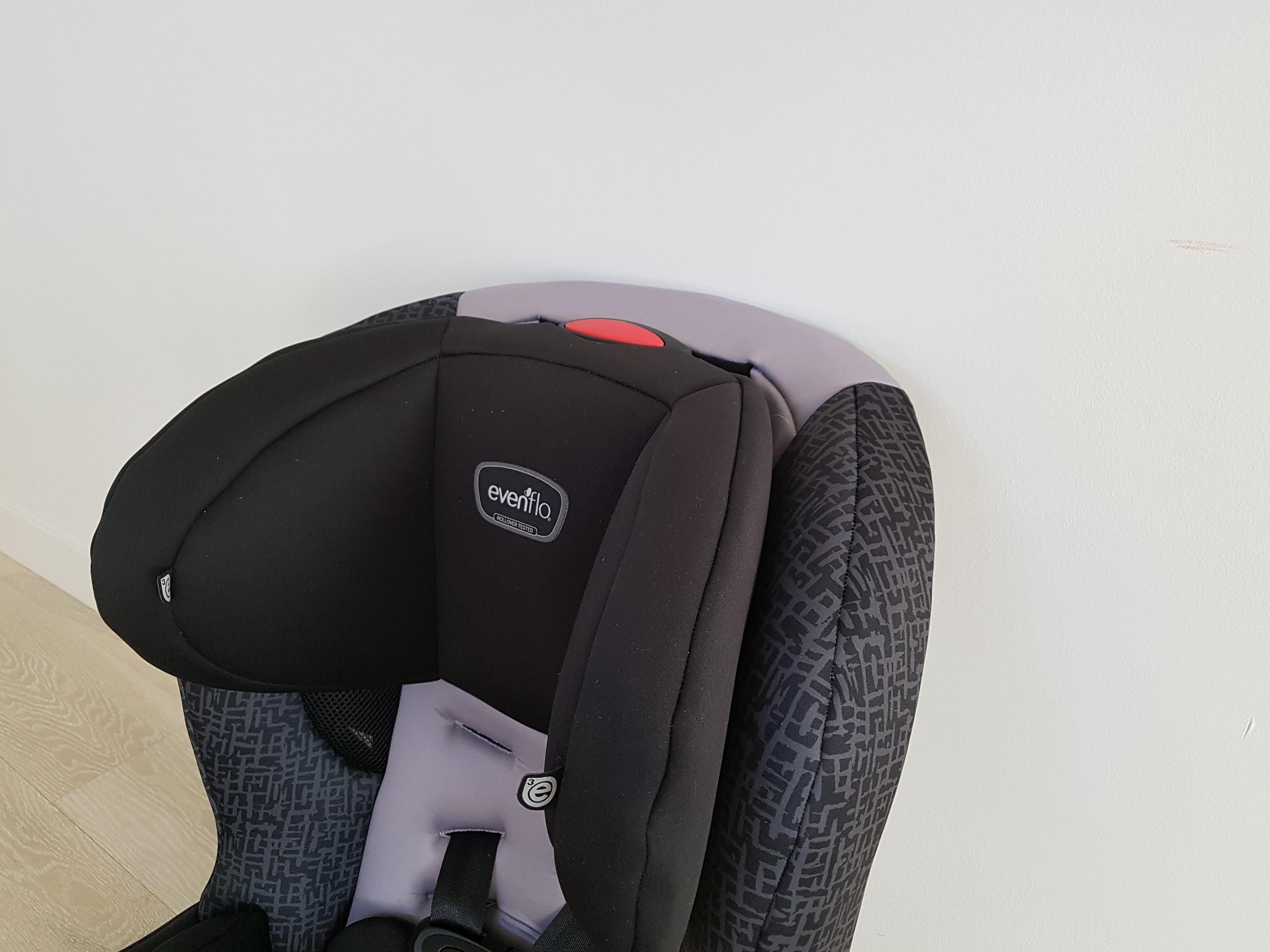 evenflo_car_seat_bby_head_rest3-1
