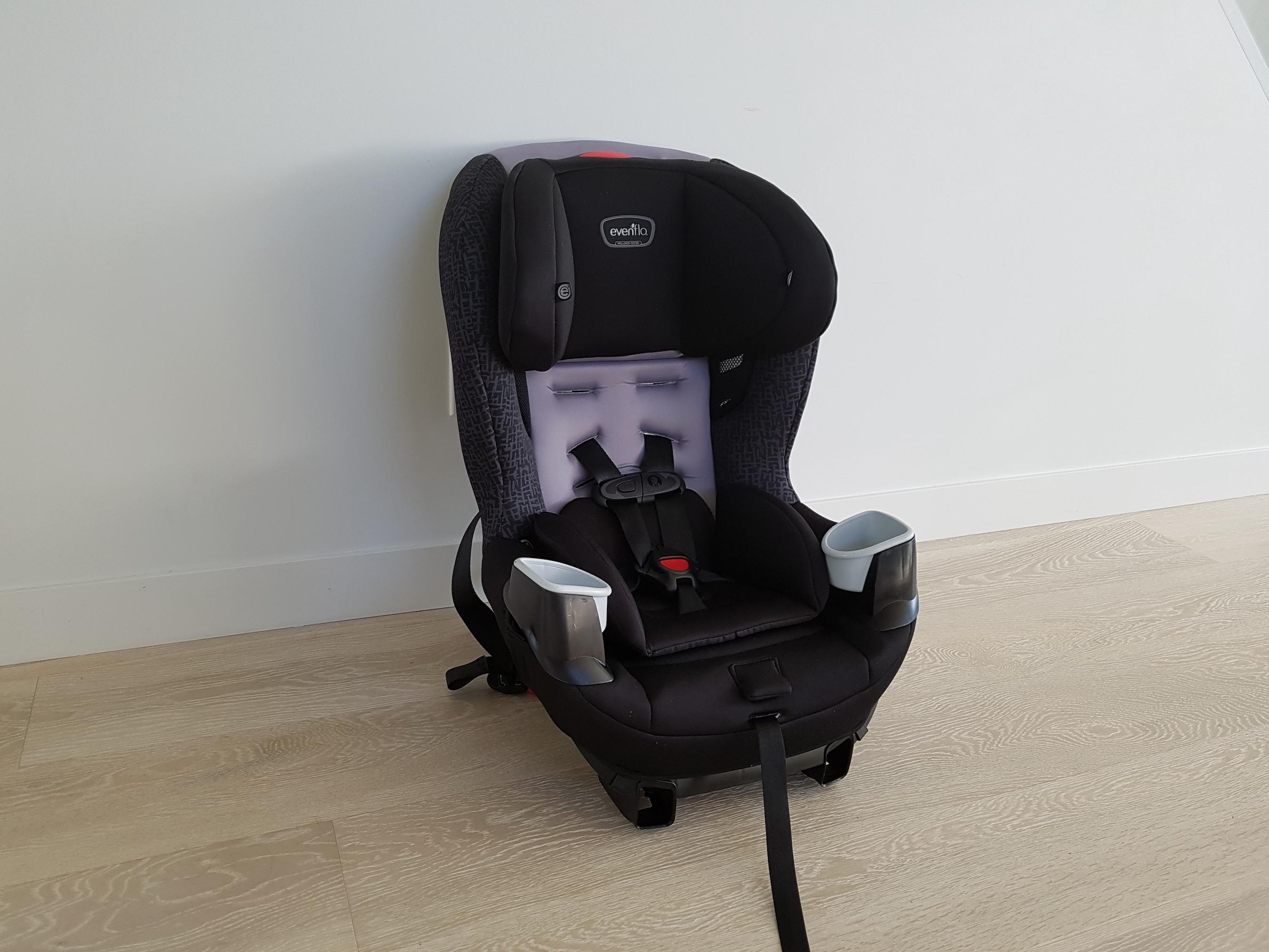 evenflo_car_seat_bby_profile