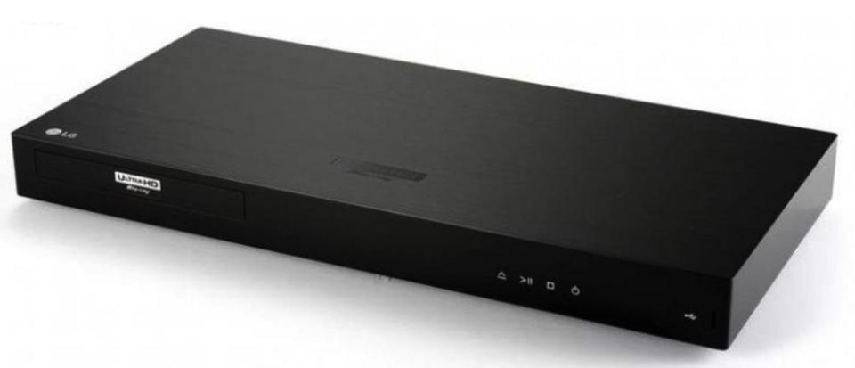 lg-up970-uhd-bd-player-1200x517