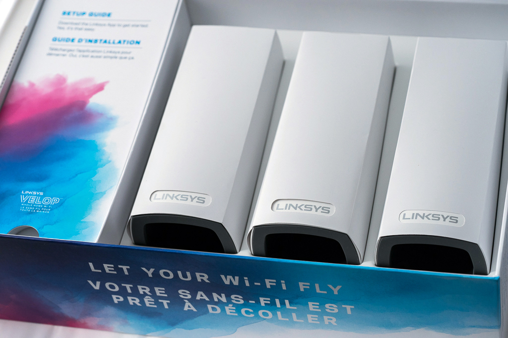 linksys_velop-unboxing