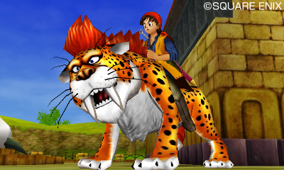 n3ds_dragonquestviii_screen_06