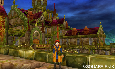 n3ds_dragonquestviii_screen_07