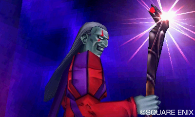 n3ds_dragonquestviii_screen_10