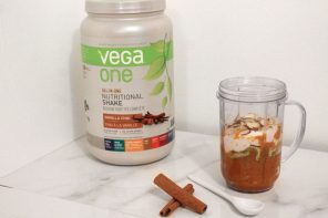 pumpkin-chai-smoothie-recipe-vega-one-protein-powder-mix-296x197