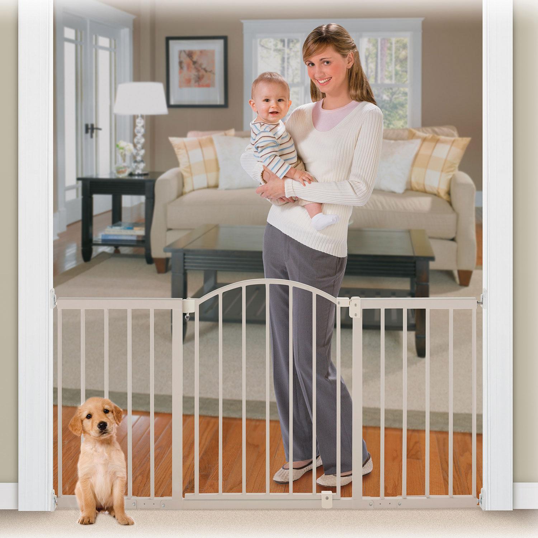 summer-extender-baby-gate