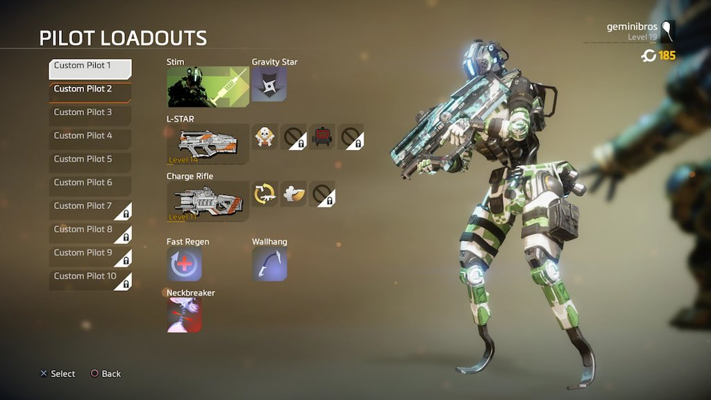 titanfall-2-pilot-loadout