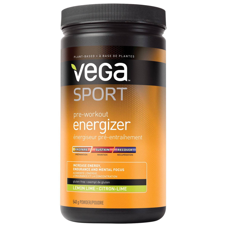 vega-sport