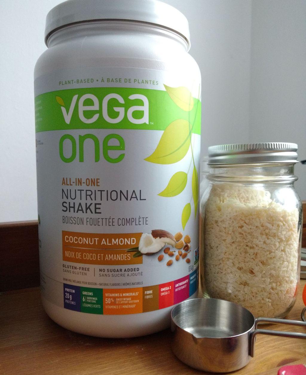 vega-coconut