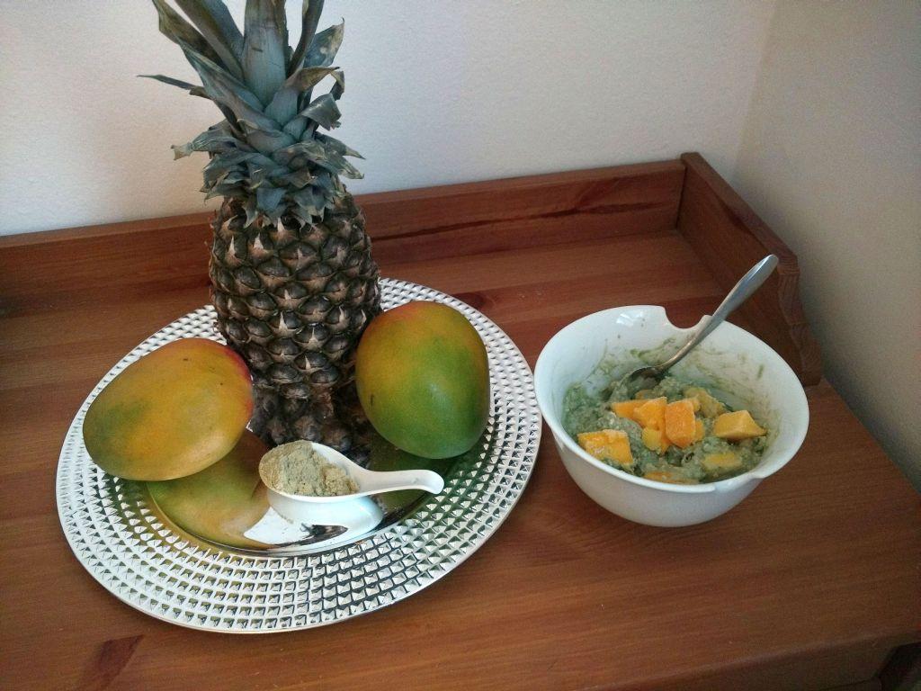 vega-dejeuner