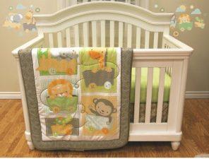 babys-first-4-piece-infant-microfibre-bedding-crib-set-e1484760913116