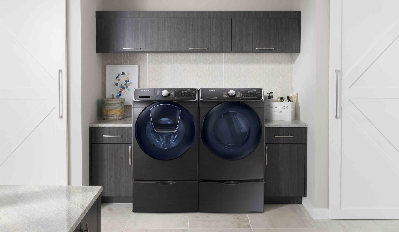 ca_fr-home-appliances-addwash-pcv
