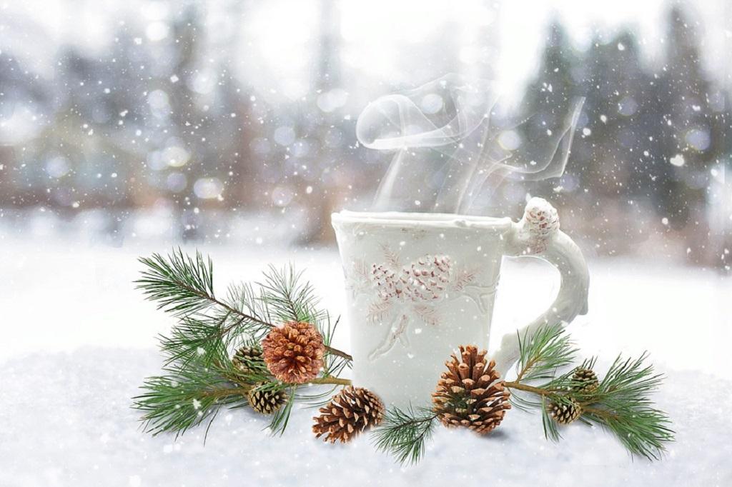 coffee-1156597_960_720