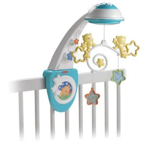 fisher-price-musical-mobile-296x296