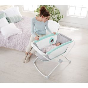 fisher-price-rock-n-play-portable-bassinet-296x296
