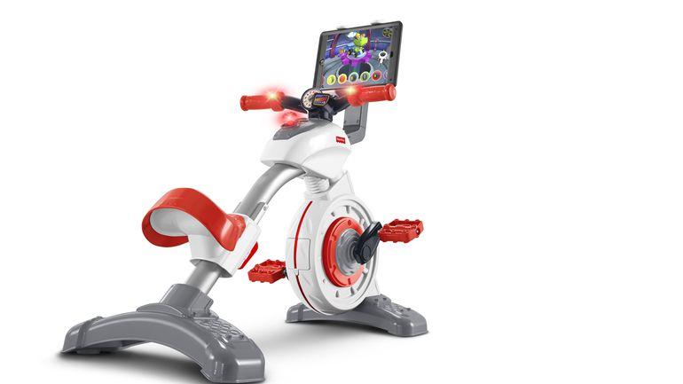 fisher-price-think-learn-smart-cycle