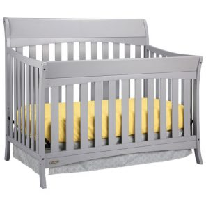 graco-rory-5-in-1-convertible-crib-296x296