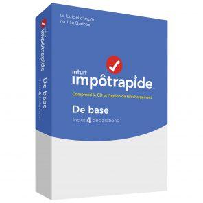 impotrapide-2016-desktop-debase