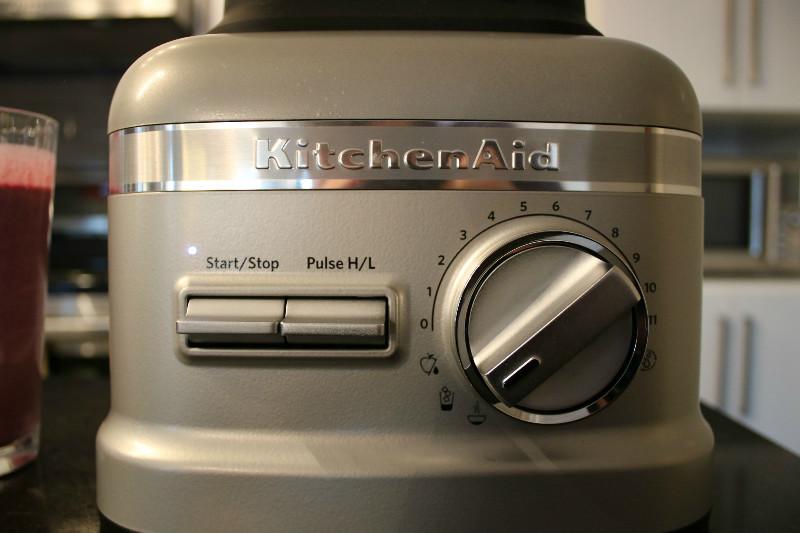 kitchenaidmelangeur1