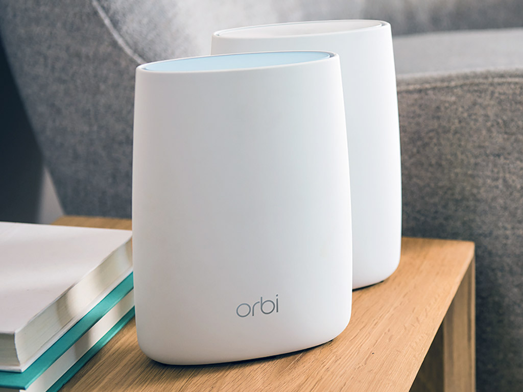 mesh-networking-orbi