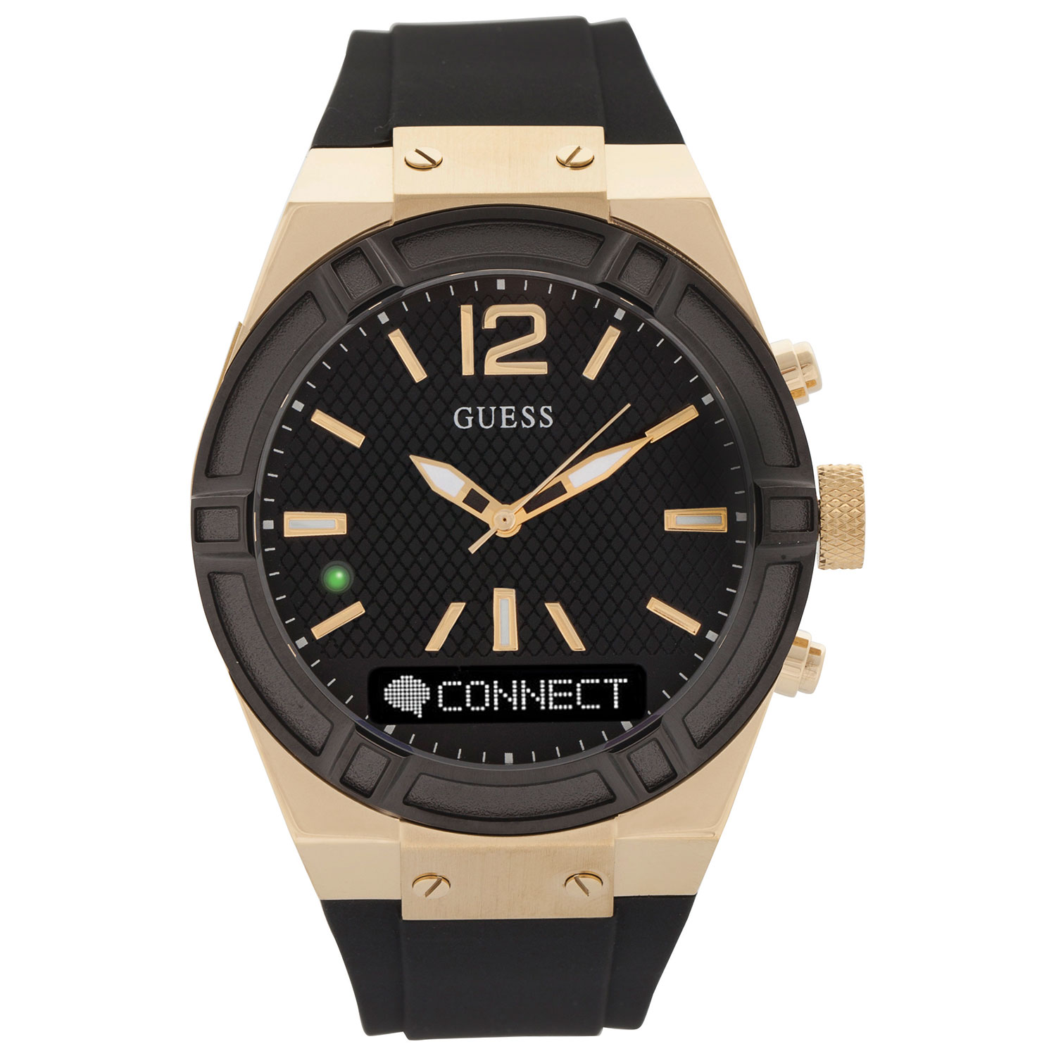 Montre Connect de Guess