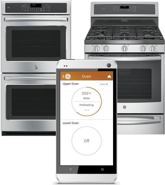 oven-brillion-app