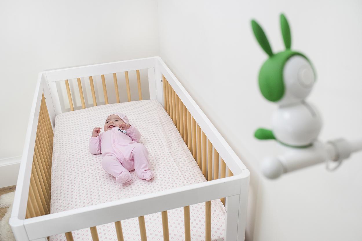 smart-nursery