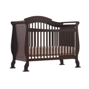 stork-craft-valentia-fixed-side-convertible-crib-296x296
