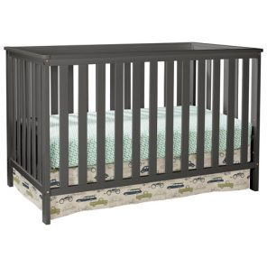 storkcraft-rossland-3-in-1-convertible-crib-296x296