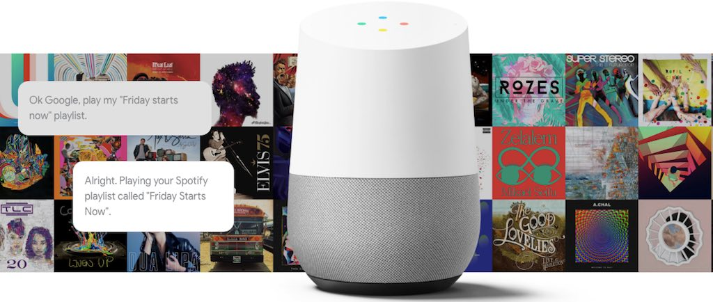 top-products-at-ces-google-home