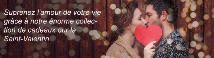 valentines-day-banner-fr
