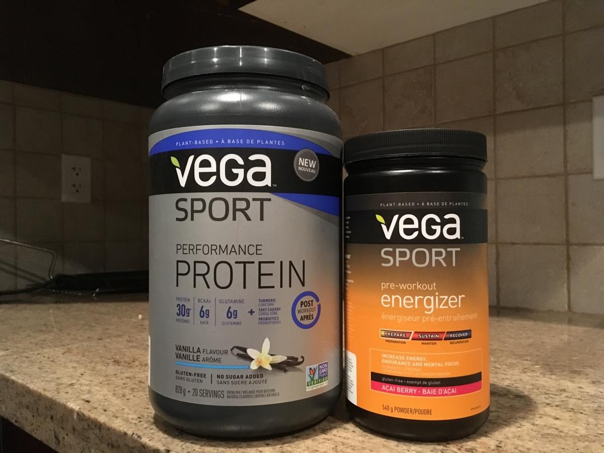 vega-1