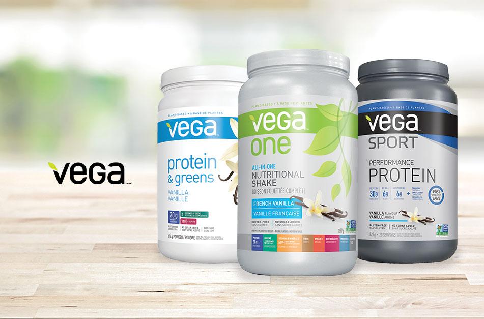 vega contest-main