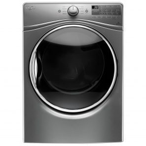 whirlpool-gas-dryer