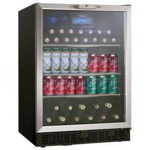 wine-cooler-2