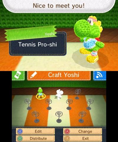 3ds_payww_sm_scrn03_craft-tennisproshi