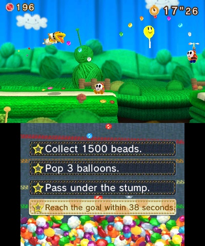 3ds_payww_sm_scrn05_poochystage-take1