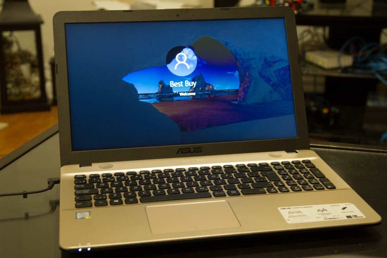 asus-laptop-1