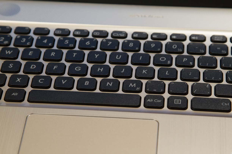 asus-laptop-5