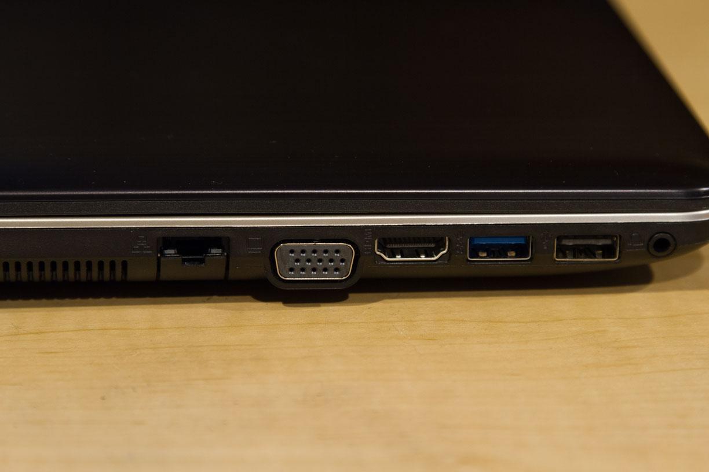 asus-laptop-6