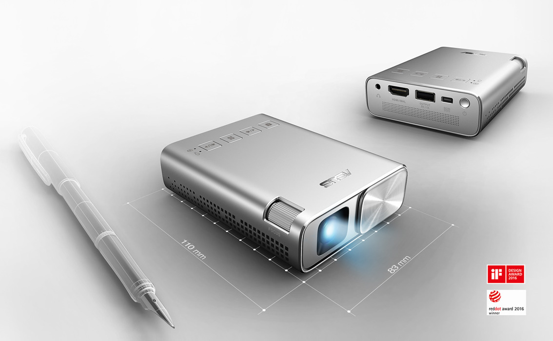asus-pocket-projector-main