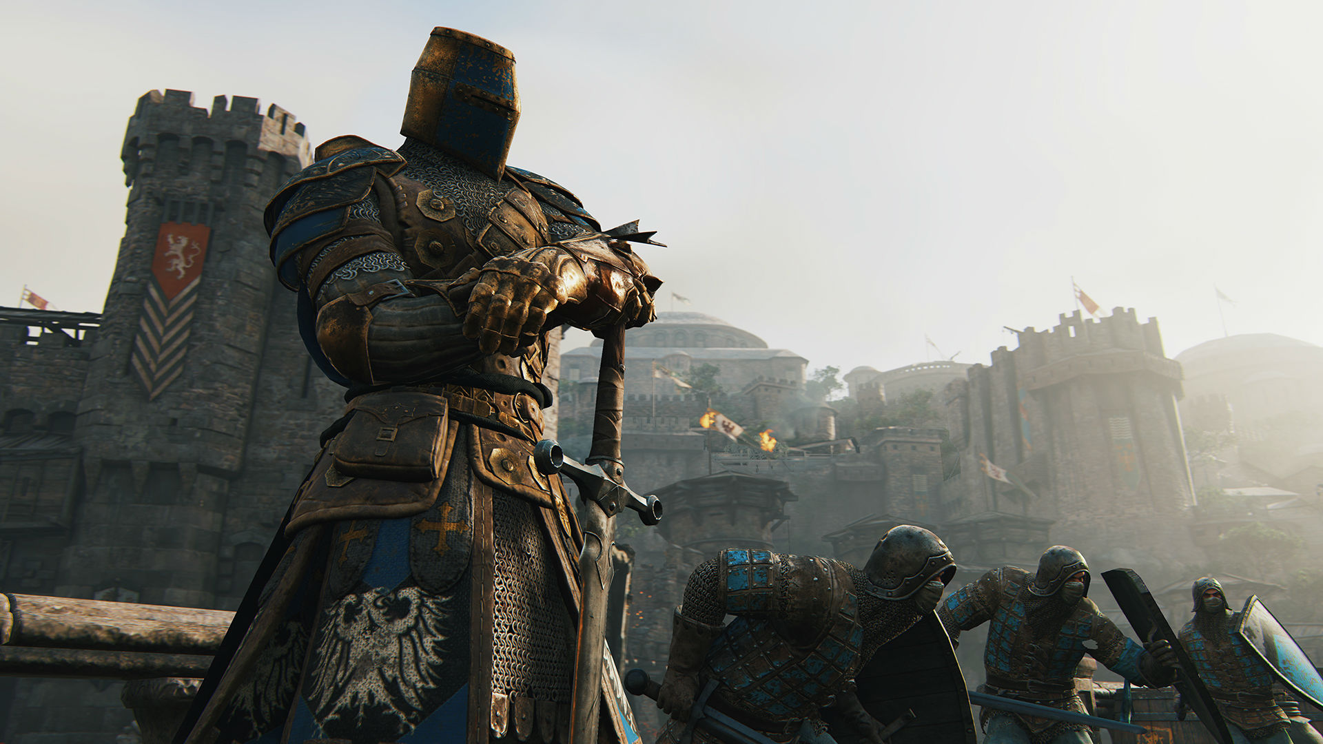 for_honor_1