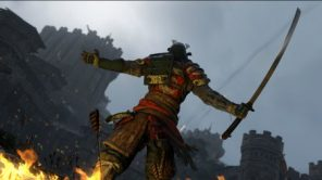 for_honor_2-450x253