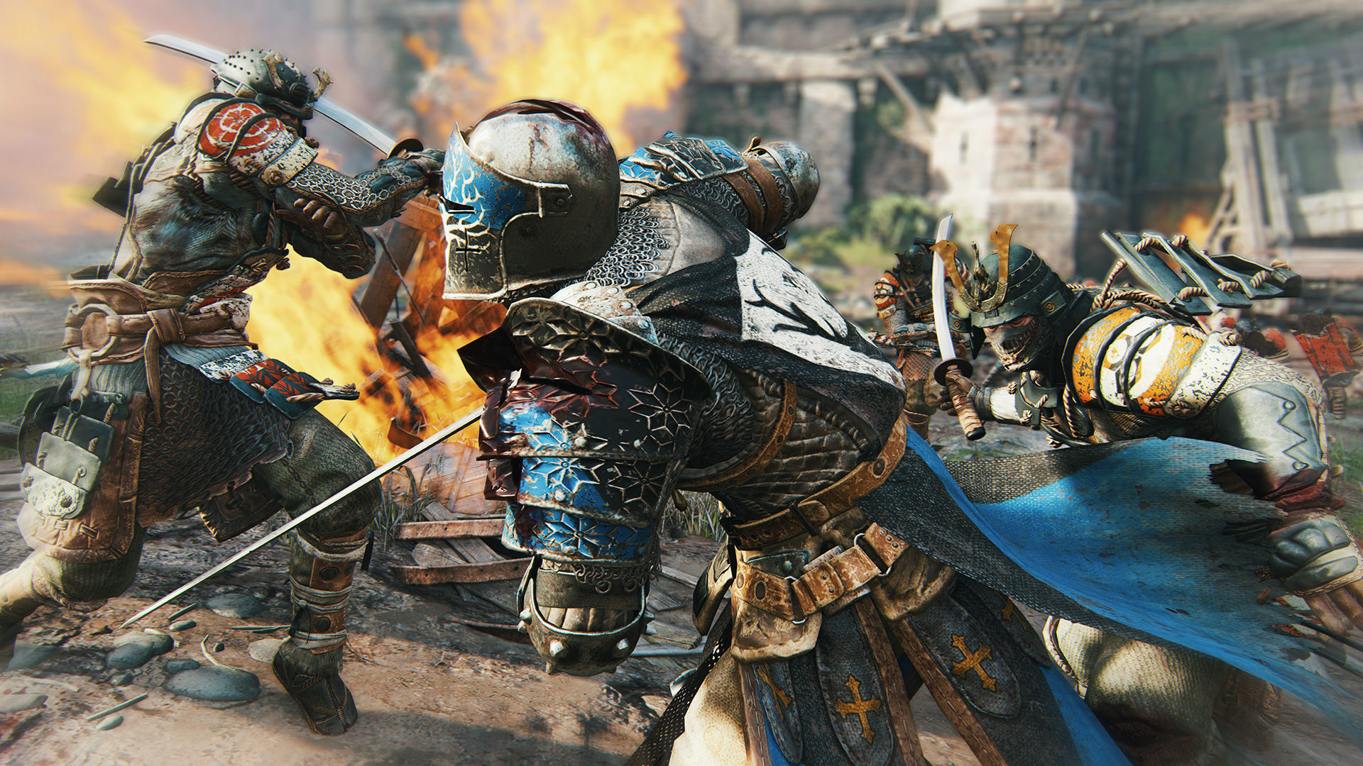 for_honor_5
