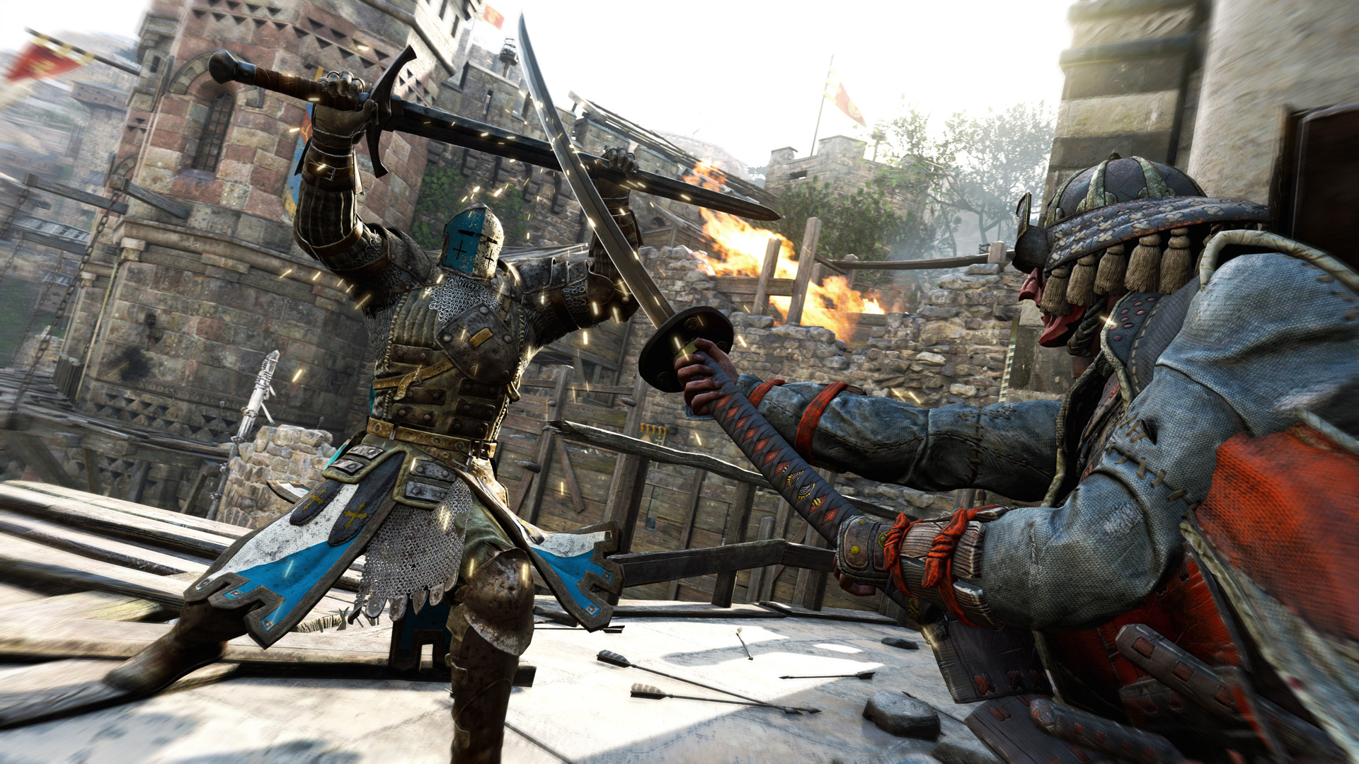 for_honor_8