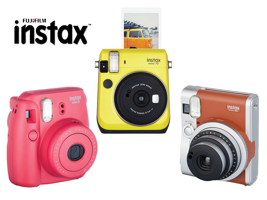 fujifilm_instax_mini_series
