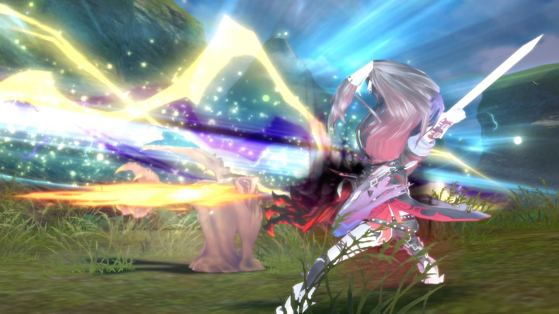 ss_battle