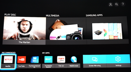 samsung-ultra-hd-blu-ray-player-menu-450x247
