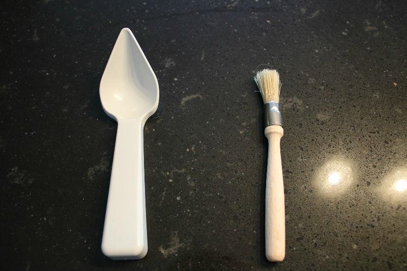 accessoire pour raviolis